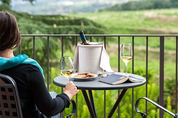 wijnhuis sicilie etna