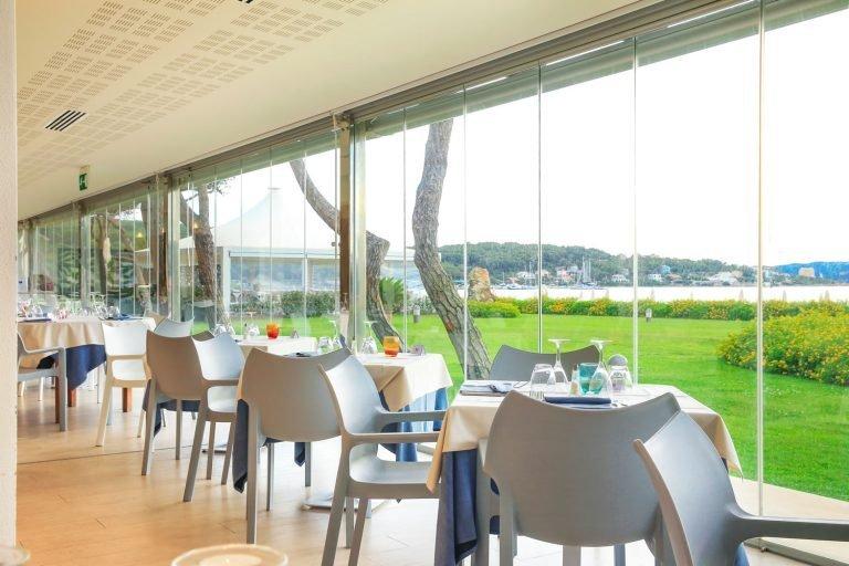 hotel-resort-corte-rosada-alghero-sardegna-restaurant
