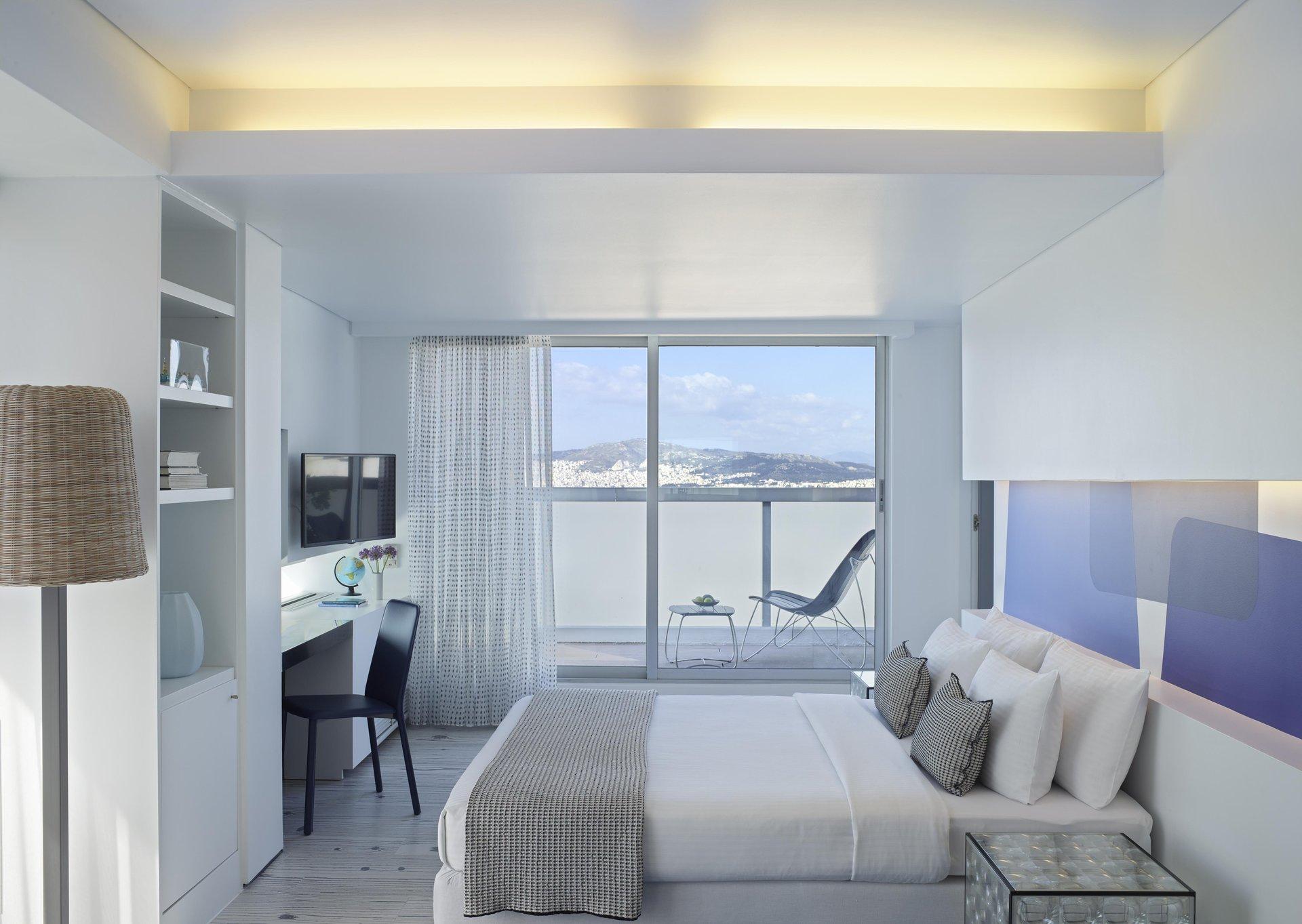 Fresh Hotel - Athene