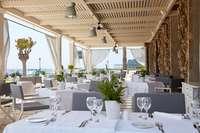 Hotel Mayor Mon Repos Palace-restaurant