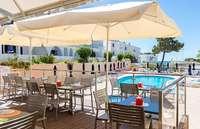 Last minute Apartamentos Do Parque - Algarve - Albufeira