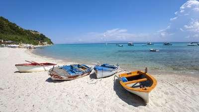 Hier wil jij toch ook van je vakantie genieten?