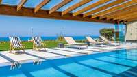 Appartementen You & The Sea, Ericeira, Lissabon en kusten, Portugal