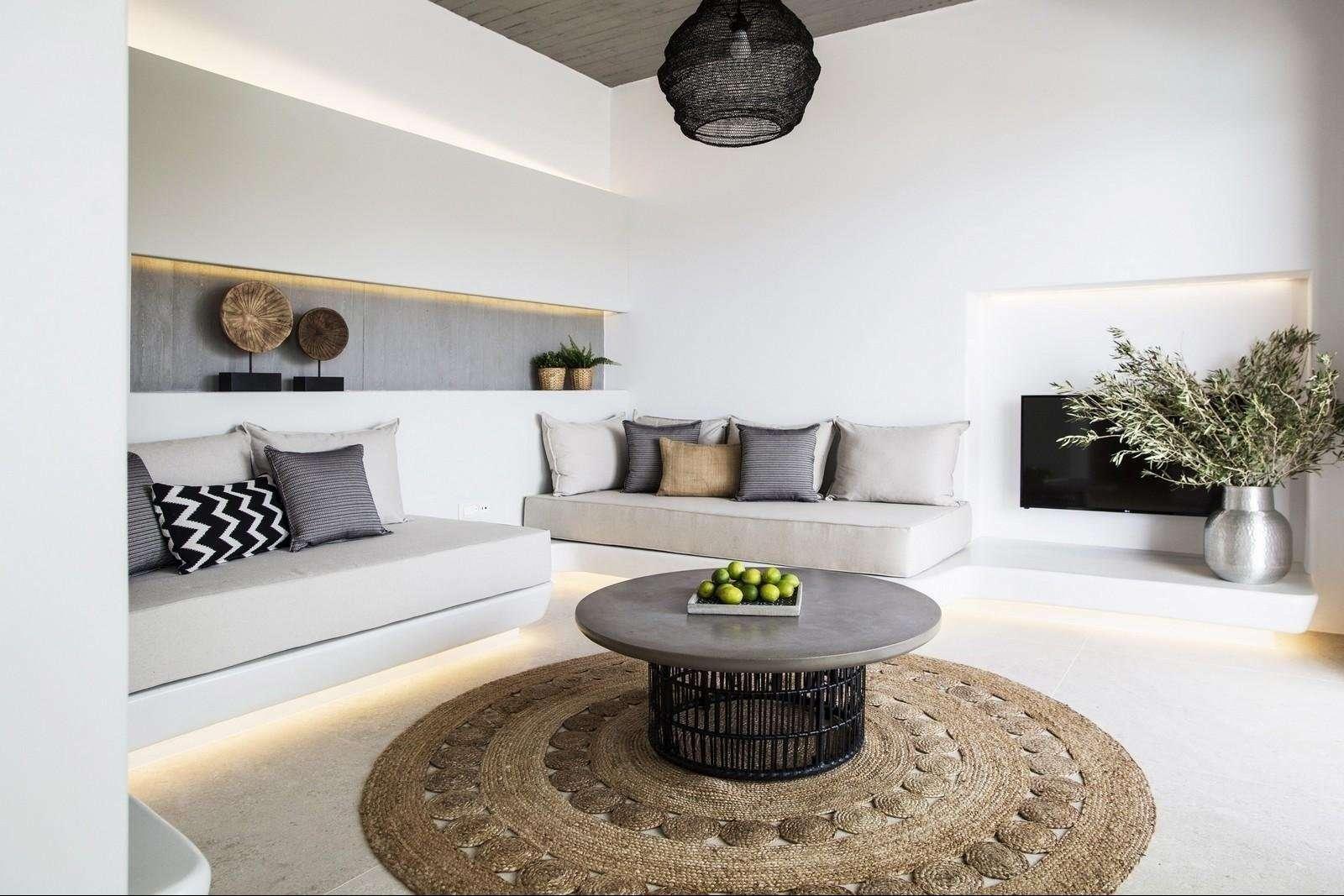 Hideout Suites - Superior Suite