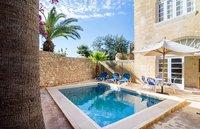 Gozo Village Holidays Farmhouses
