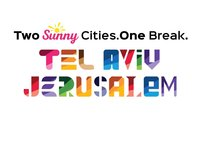 Stedenspecial Two cities-one break! (5 dagen)