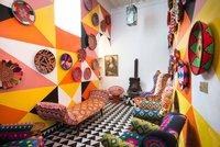Salut Maroc! Boutique Hotel