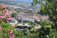 Fly-drive De bezienswaardigheden van Cyprus