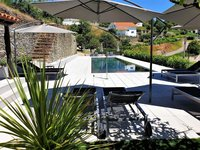 Quinta da Palmeira Country House Retreat