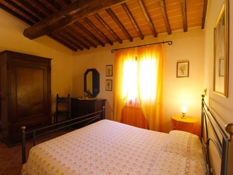 Le-Balze-slaapkamer-rosa.jpg