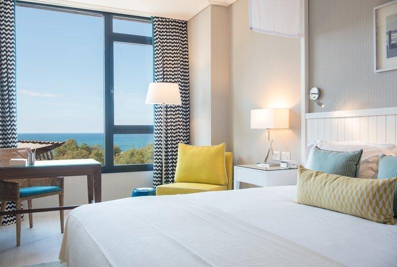 Hotel Melody - Tel Aviv
