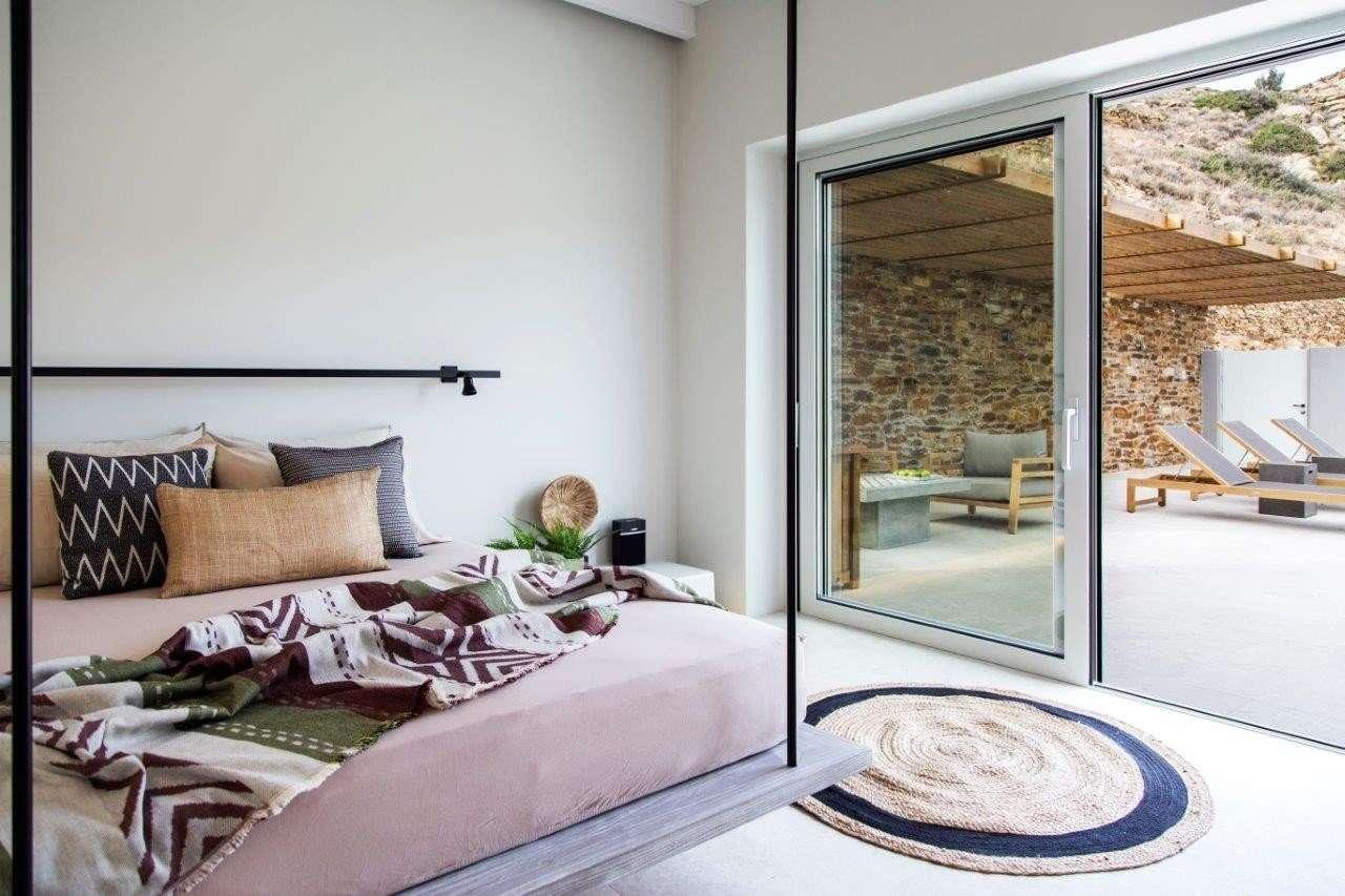 Hideout Suites - design suite