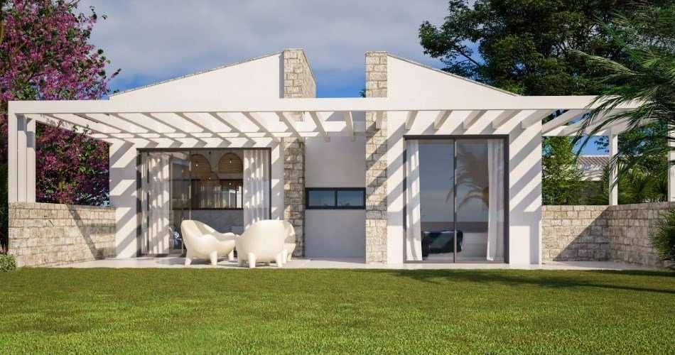 Ein Gev Holiday Resort - villa