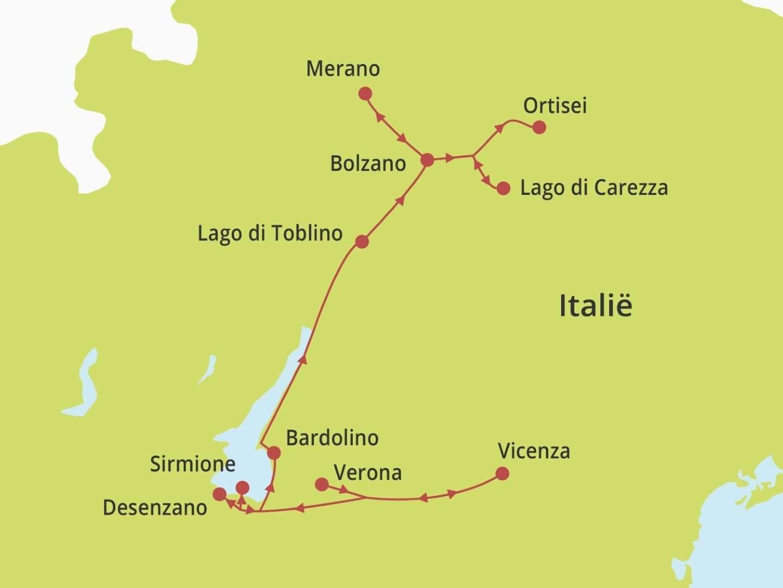 autorondreis-noord-italiaanse-meren-en-bergen