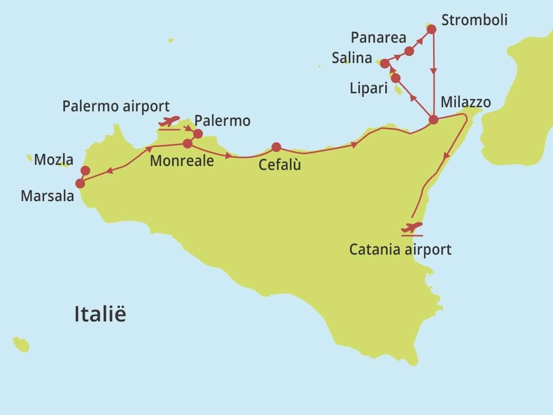 fly-en-drive-noord-west-sicilie-en-eolische-eilanden
