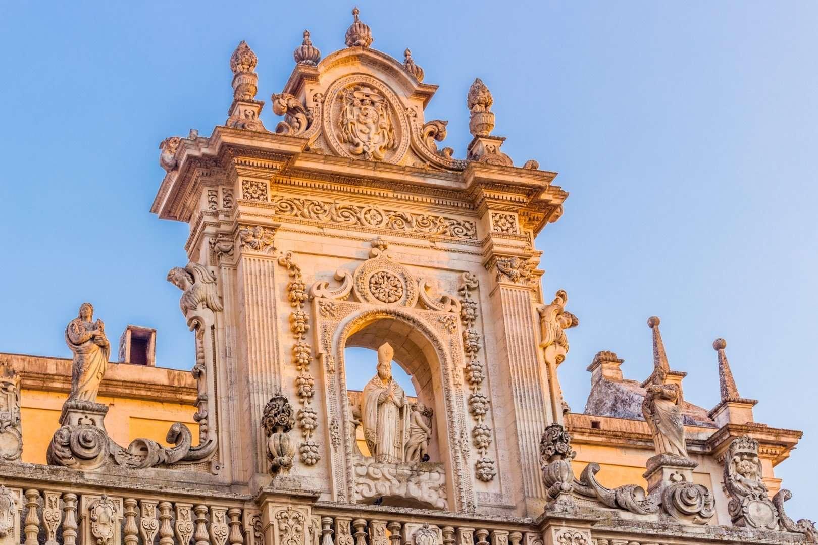 oude barok paleizen in lecce.jpg