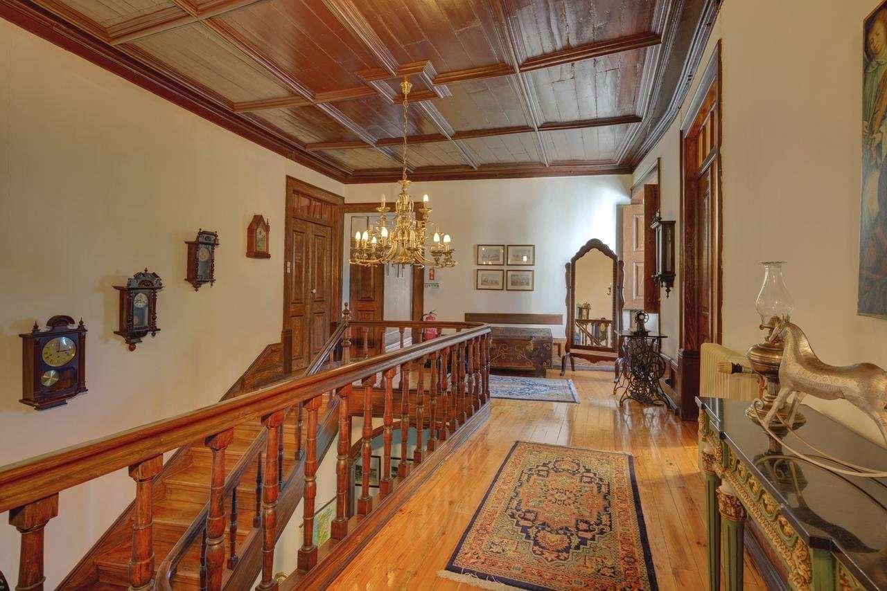 Casa das Tilias - Seia