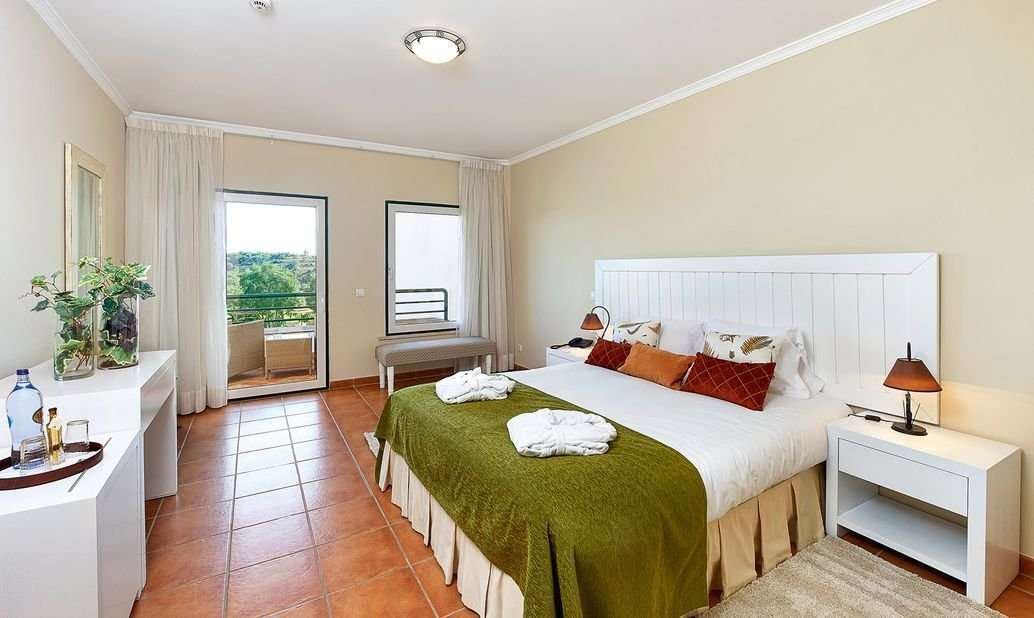 Hotel Rural Quinta do Marco - Tavira