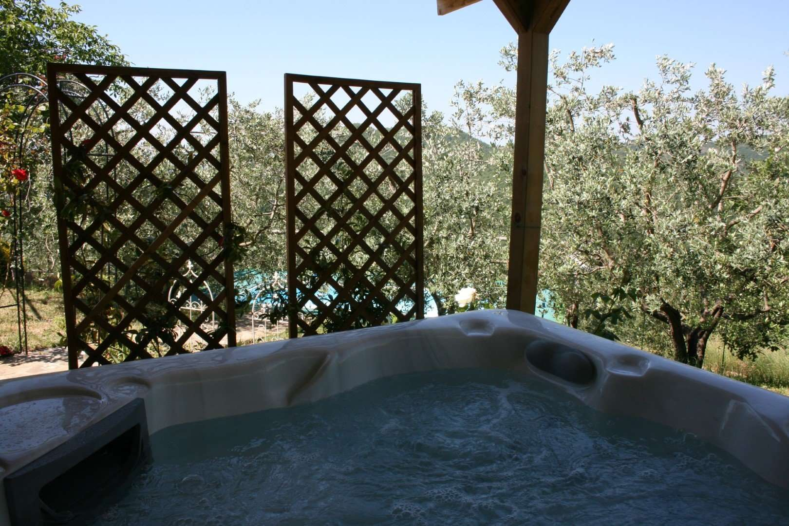 casina-del-bosco-jacuzzi-met-view
