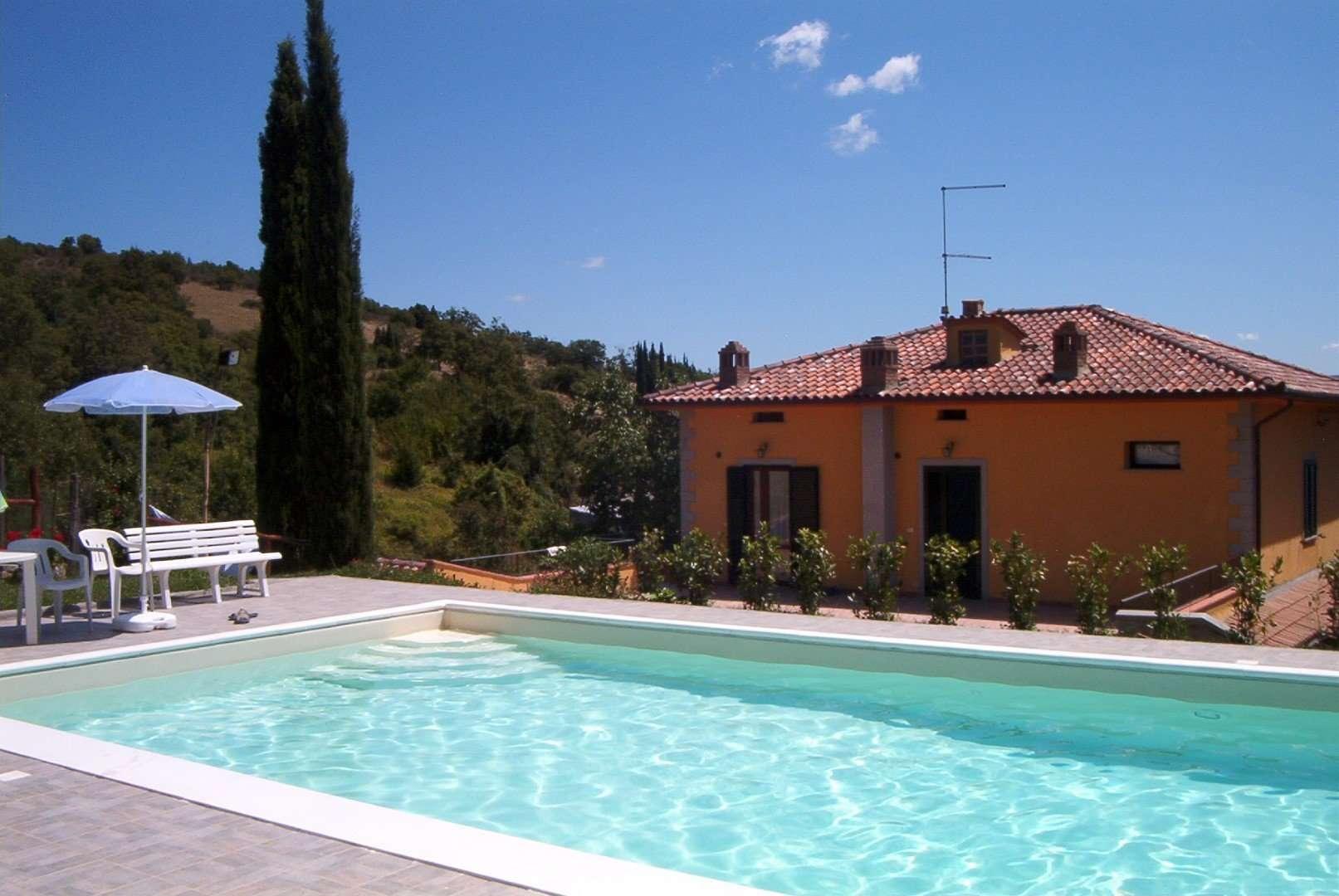 caldesi zwembad en huis (2)