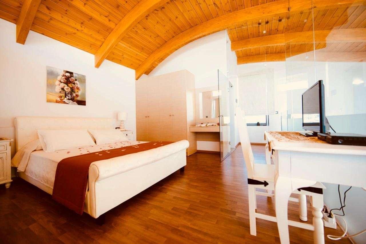 Estrella Villas - 3-kamer villa verano - slaapkamer