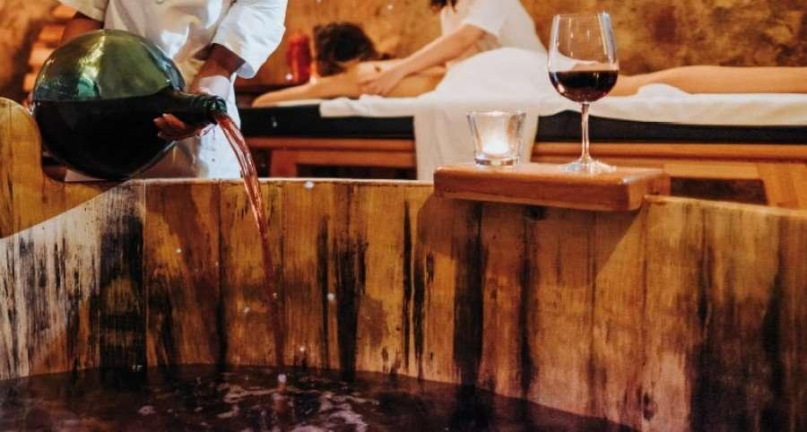 wijn_therapy_puglia_italie