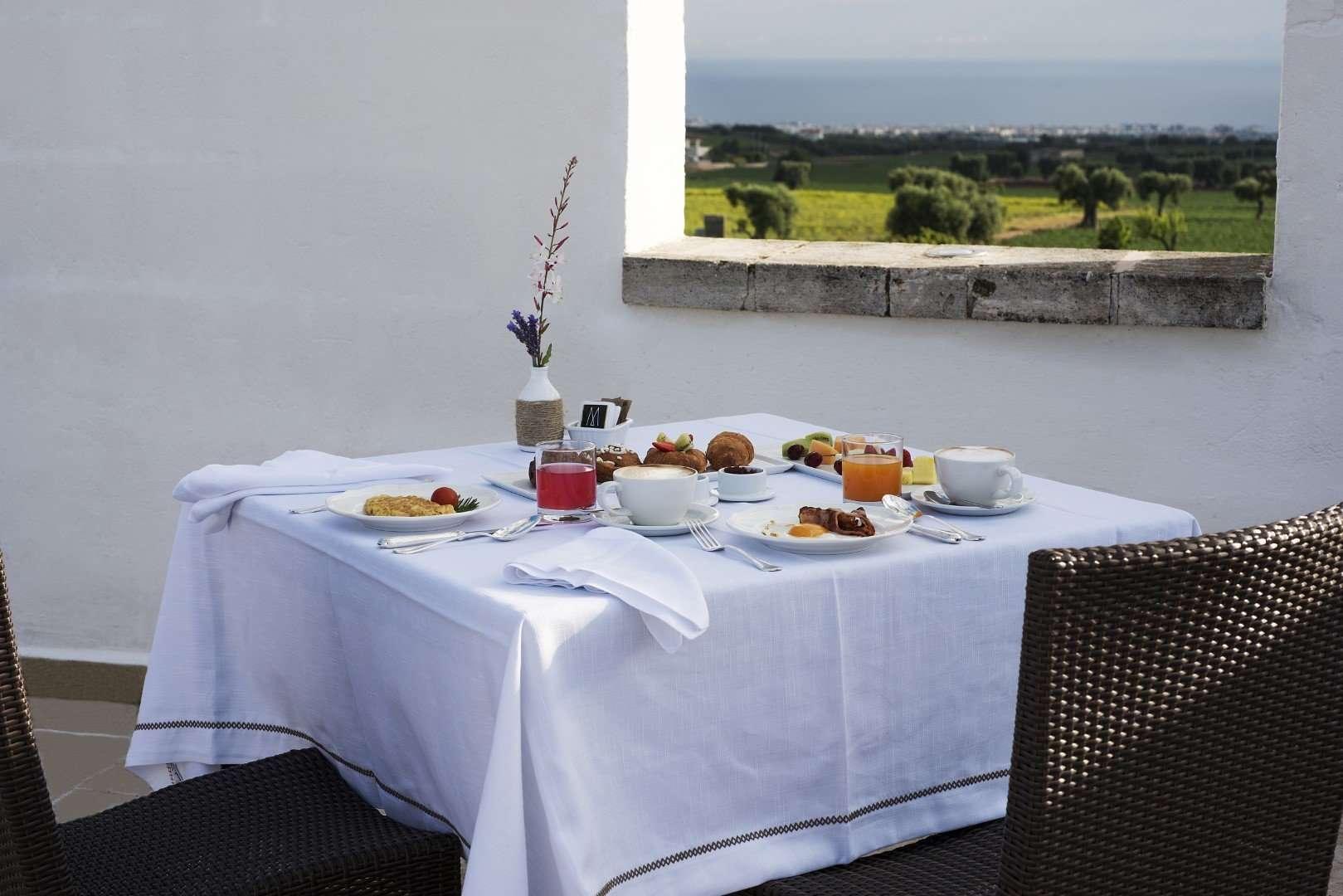 borgobianco - puglia - italie - ontbijt.jpg