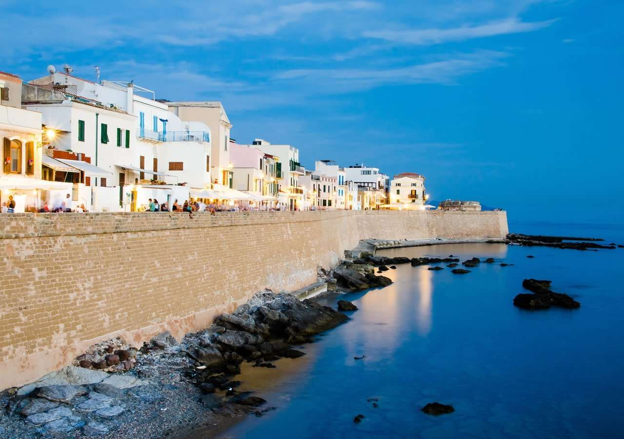 hotel-corte-rosada-alghero-sardegna-resort-spa-omgeving