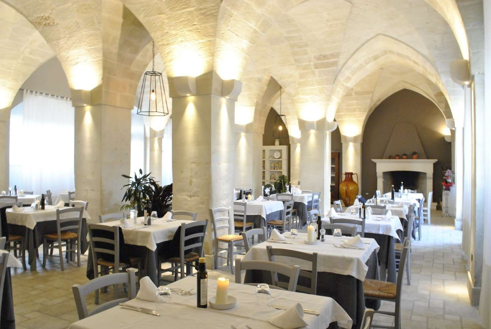 masseria_panareo_puglia_italie_restaurant