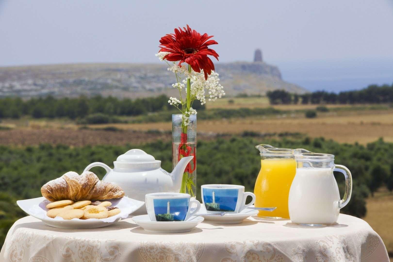 masseria_panareo_puglia_italie_ontbijtje